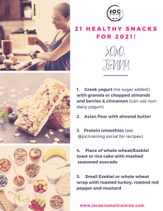_JOC_Training_Healthy_Snack_Guide_Page_1